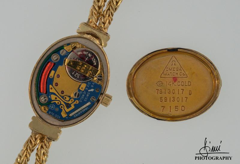 Gold Watch-2725.jpg