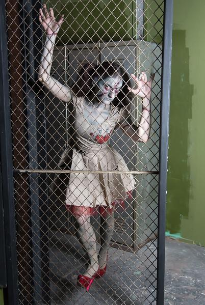HalloweenFacePainting-0056.jpg