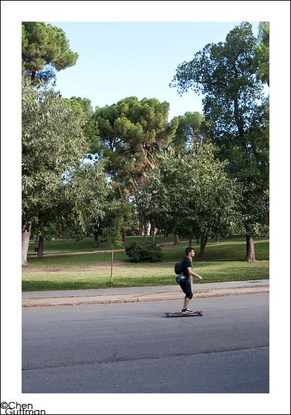 26-08-2011_10-12-21.jpg