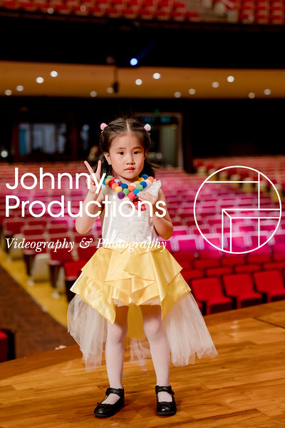0049_day 1_yellow shield portraits_johnnyproductions.jpg