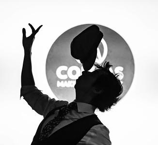 2019 Compas Gala!