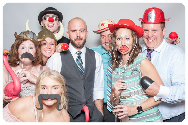 Tim+Olivia-Wedding-Photobooth-128.jpg