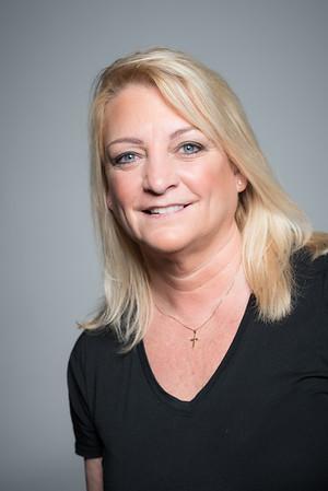 Joanne Paskewich