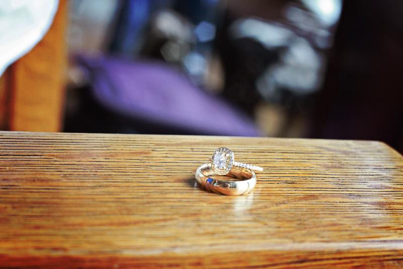 Kelsea & Drew Wedding '14 073 2.jpg