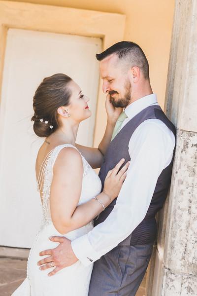 James & Emily Bailey-417.jpg