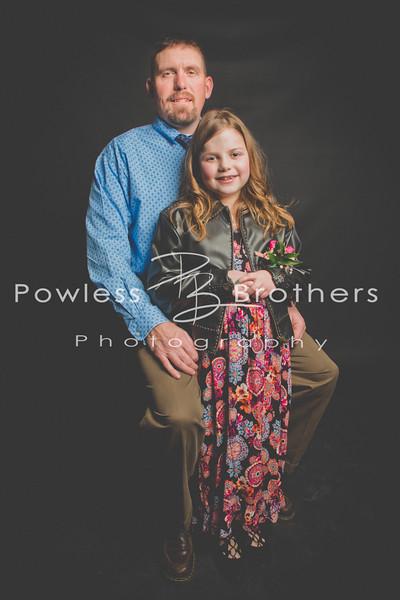 Daddy-Daughter Dance 2018_Card B-29358.jpg