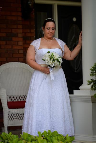Gorena Wedding 2014-32.jpg