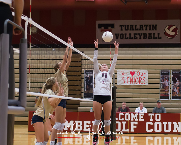 20181018-Tualatin Volleyball vs Canby-0885.jpg