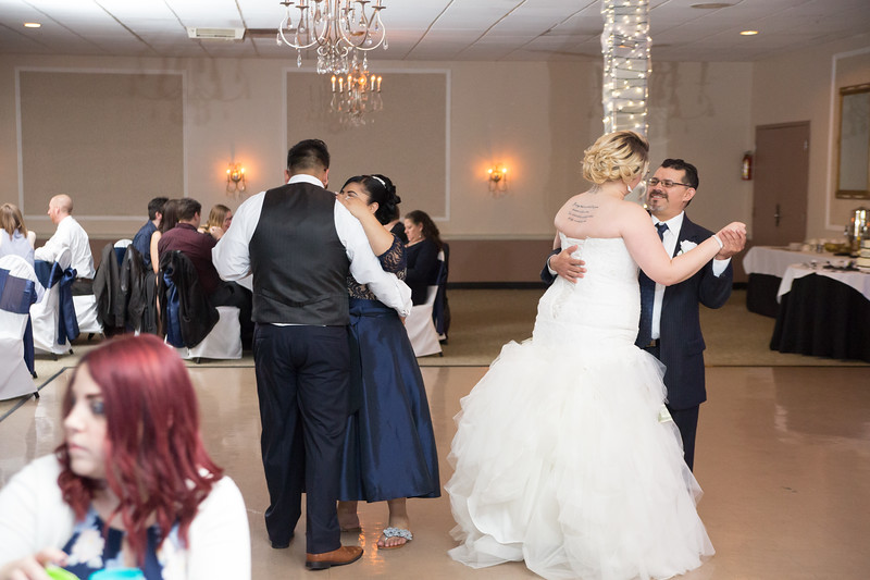 Diaz Wedding-3187.jpg