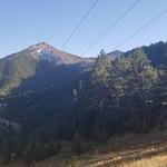 2018 10 20  O'Dea group Boulder superloop hike