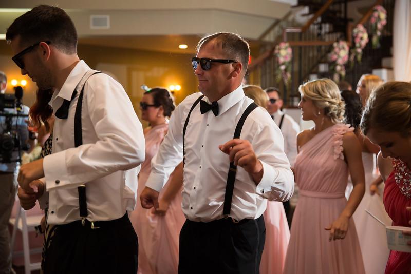 1030_Josh+Lindsey_Wedding.jpg