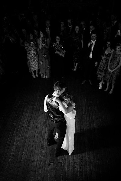 wedding-photographer-first-dance-prioryhall-(74).jpg