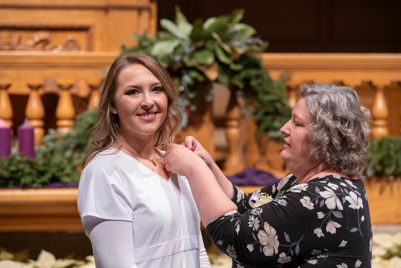 20191217 Forsyth Tech Nursing Pinning Ceremony 146Ed.jpg