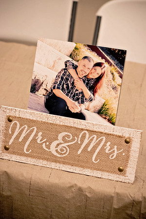 Nikki & Cisco Wedding2