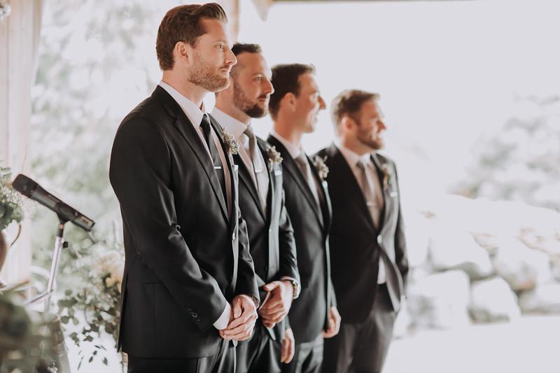 Seattle Wedding Photographer-751.jpg
