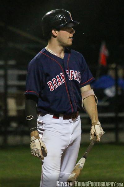 Red Sox 2019-2692.jpg