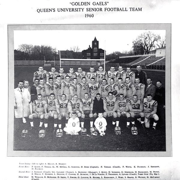 1960 Gaels Team Photo.jpg