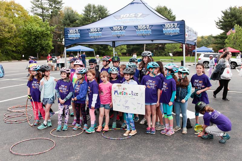 2019 05 19 PMC Kids ride Newton-2.jpg