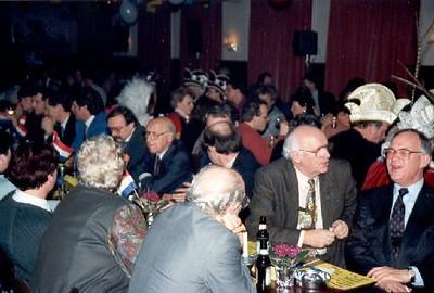 1993-03a.jpg