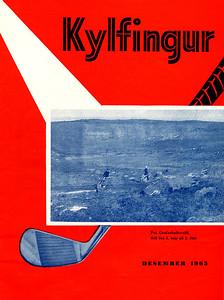 1963-2