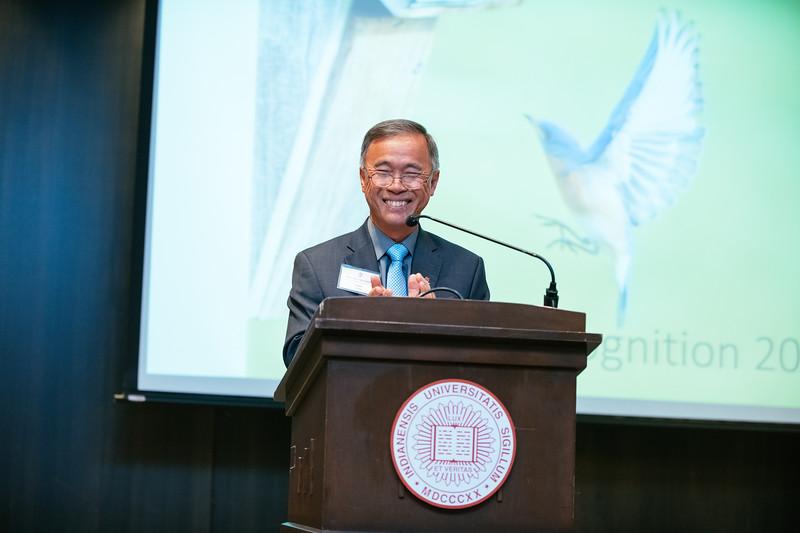 20190427_IU School of Medicine Awards Program-6707.jpg
