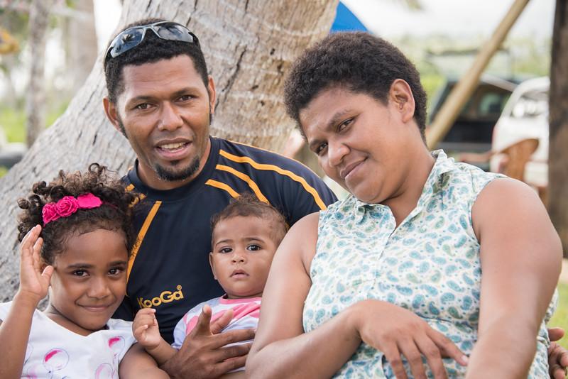 Fiji-2374.jpg
