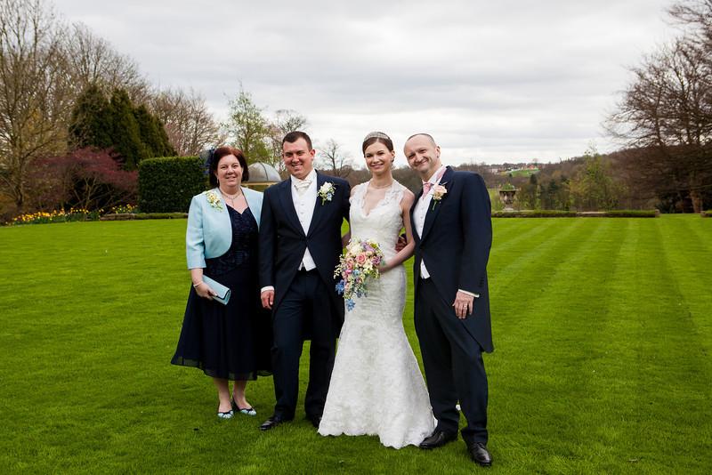 Swindell_Wedding-0414-419.jpg