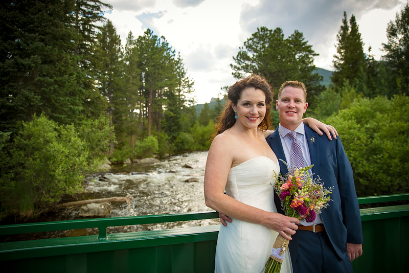 kenny + stephanie_estes park wedding_0348