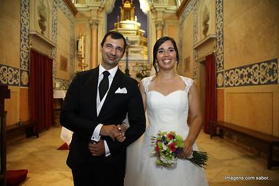 Casamento Pipa e Miguel