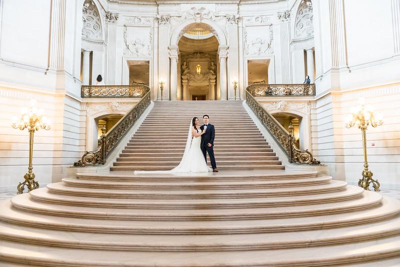 Wendy and Mantan - wedding - Quick Look