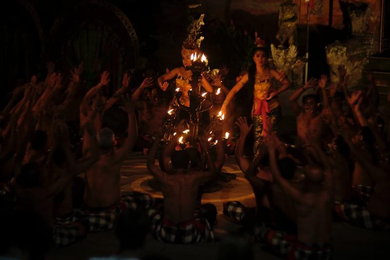 Trip of Wonders Day 11 @Bali 0335.JPG