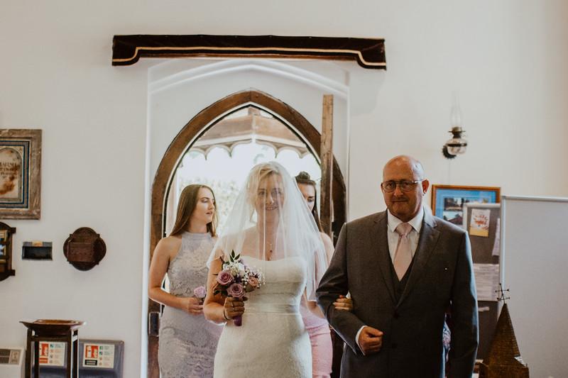 tamone-wedding-43.jpg