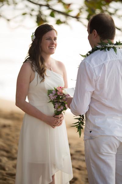 natasha-boris-kauai-wedding-50.jpg