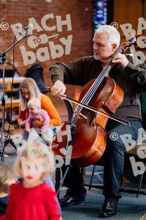 © Bach to Baby 2019_Alejandro Tamagno_Dulwich Village_2019-10-28 004.jpg