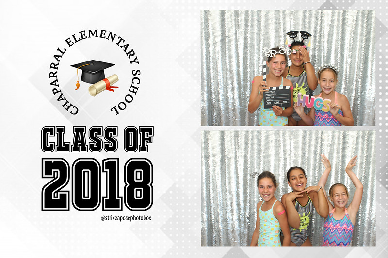 Chaparral_Graduation_2018_Prints_00004.jpg