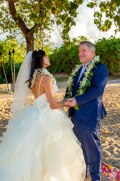 Kona wedding photos-9969.jpg
