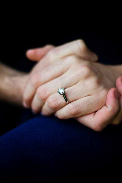 Engagement Wedding Photography Justin Holly-0008.jpg