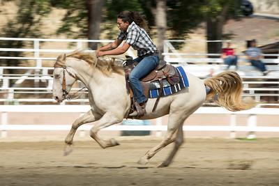 Rider 22