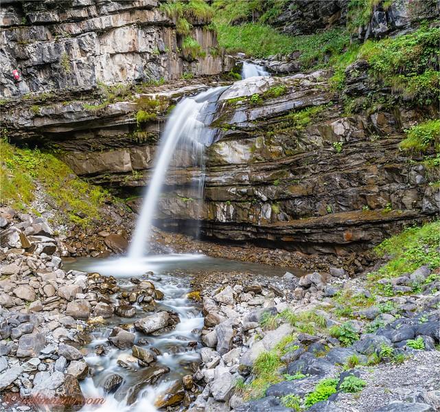 2016-09-01 Wasserfall Diesbach - 0U5A8537.jpg