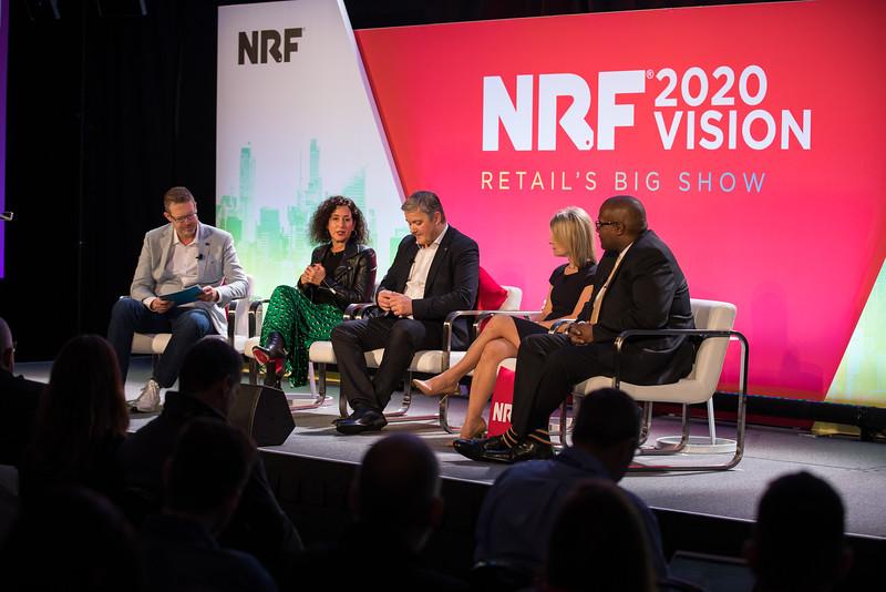 NRF20-200113-140525-9712.jpg