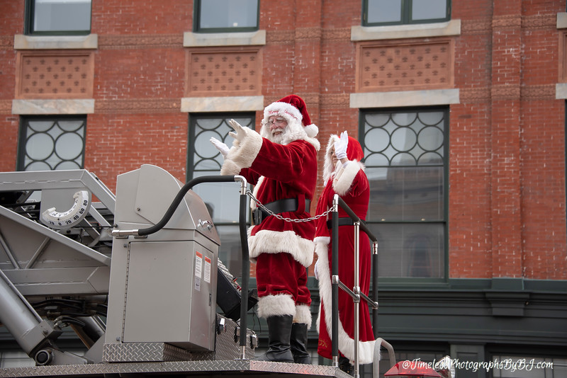 2019_Salem_NJ_Christmas_Parade_243.JPG