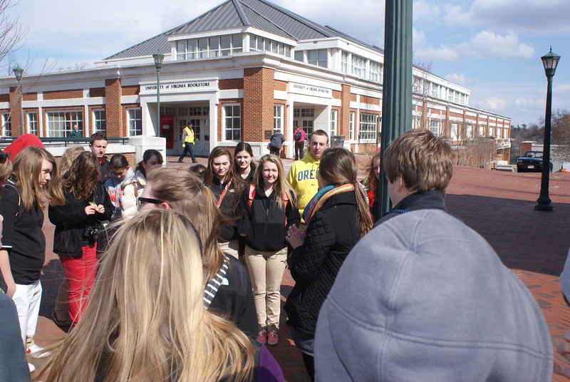 College tour 045.JPG
