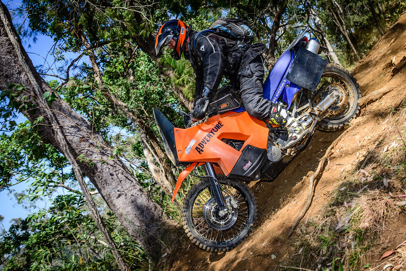 2013 Tony Kirby Memorial Ride - Queensland-19.jpg