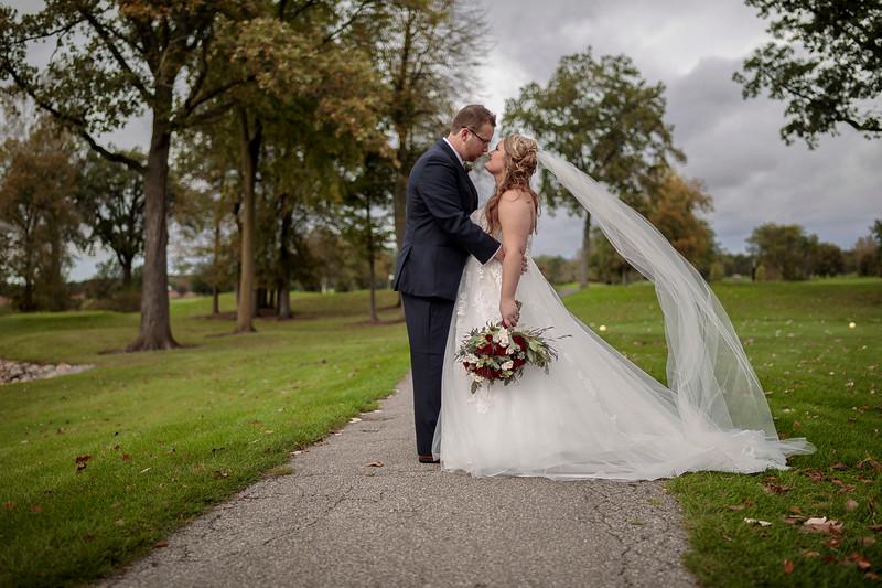 Amanda & Tyler Wedding 0087.jpg