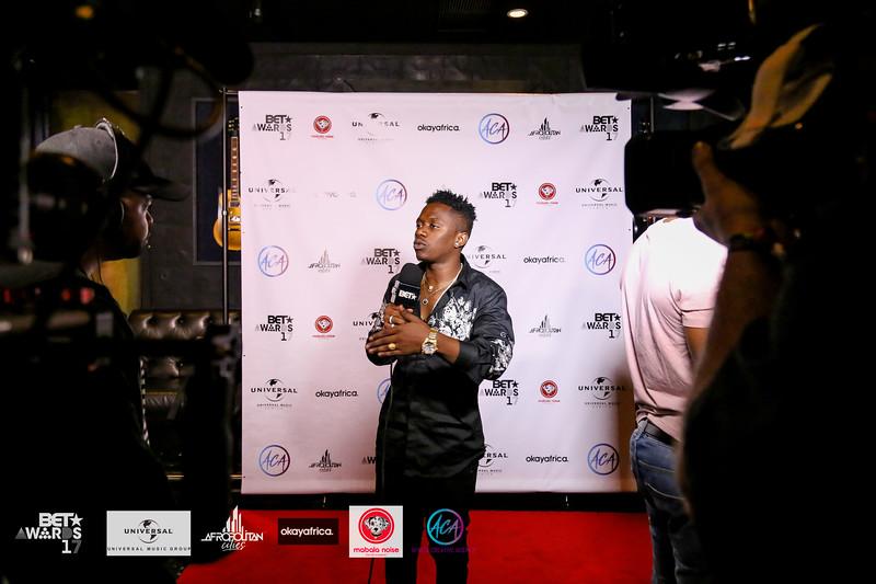 BET_Afropolitan LA_Afterparty_WM-0166.JPG