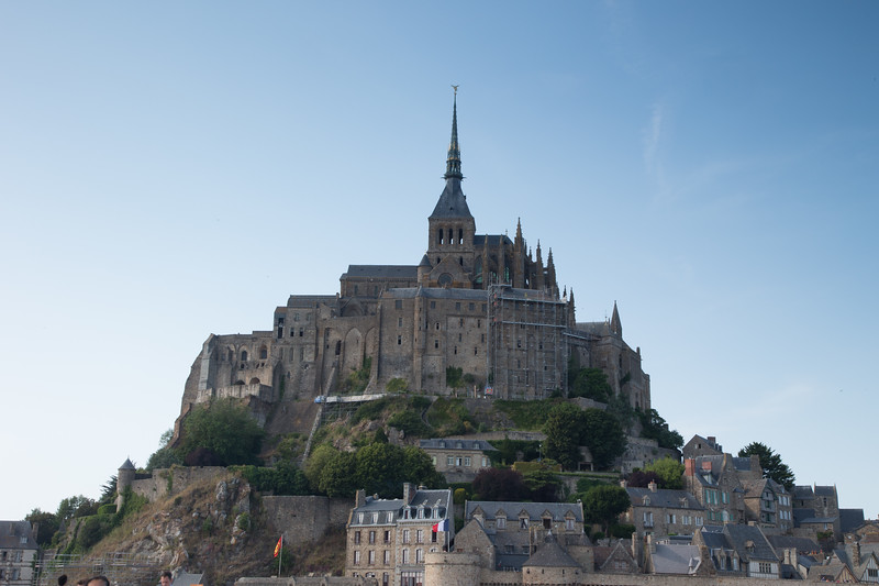 Mont Saint Michel- France - Jan 2012- 008.jpg