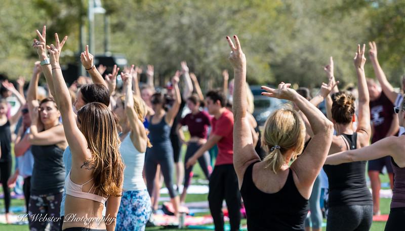 2018 MSD Yogathon-23.jpg
