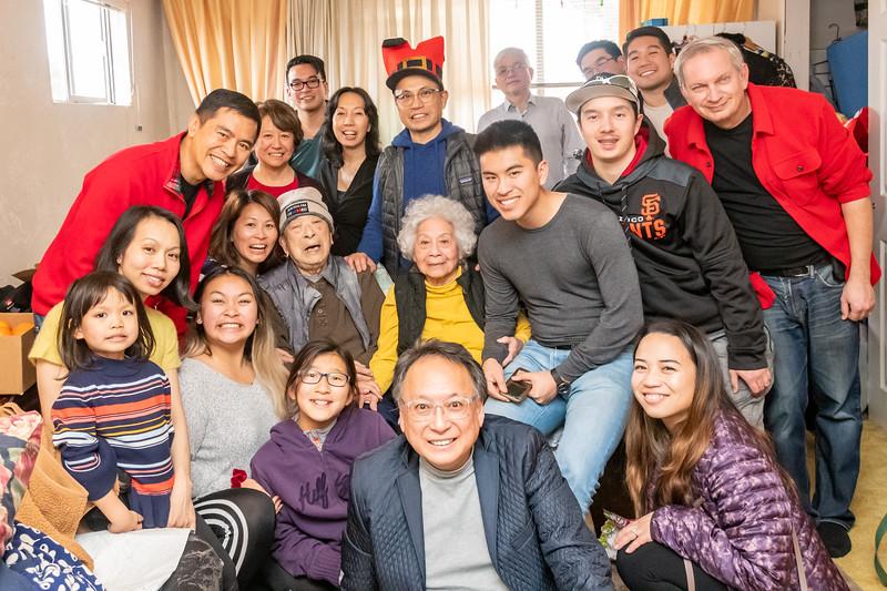 Grace Family Xmas-72256.jpg