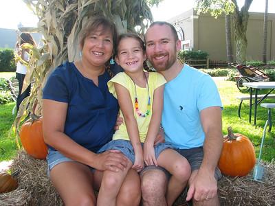 2015 Fall Harvest Petoskey Montessori