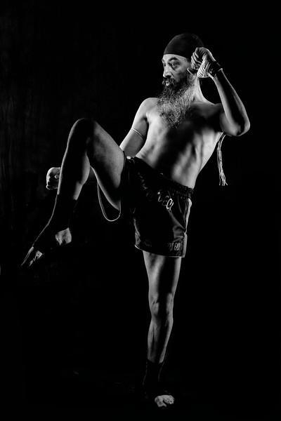 Kick Boxer.jpg
